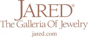 JARED logo[4]