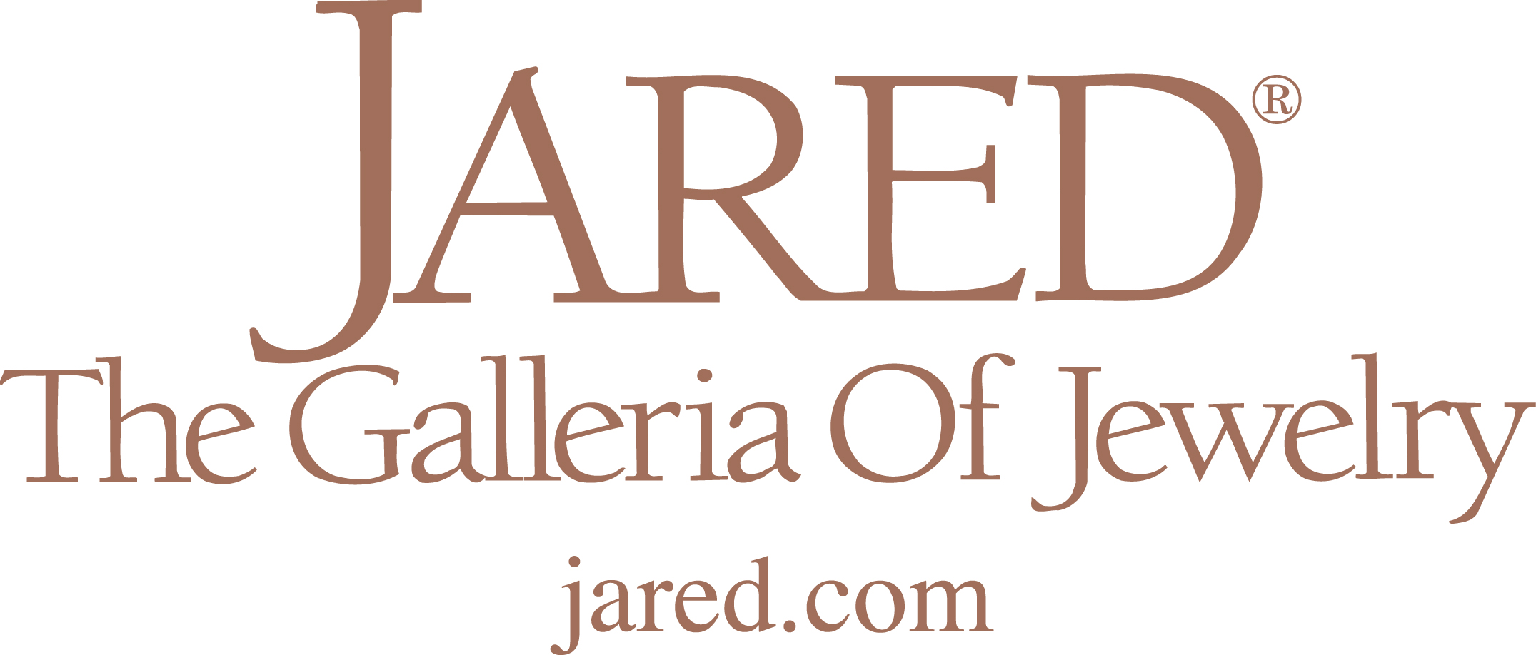 Jared Logo 4 The B Keeps Us Honest