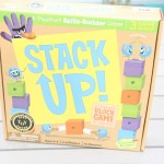 stack up game