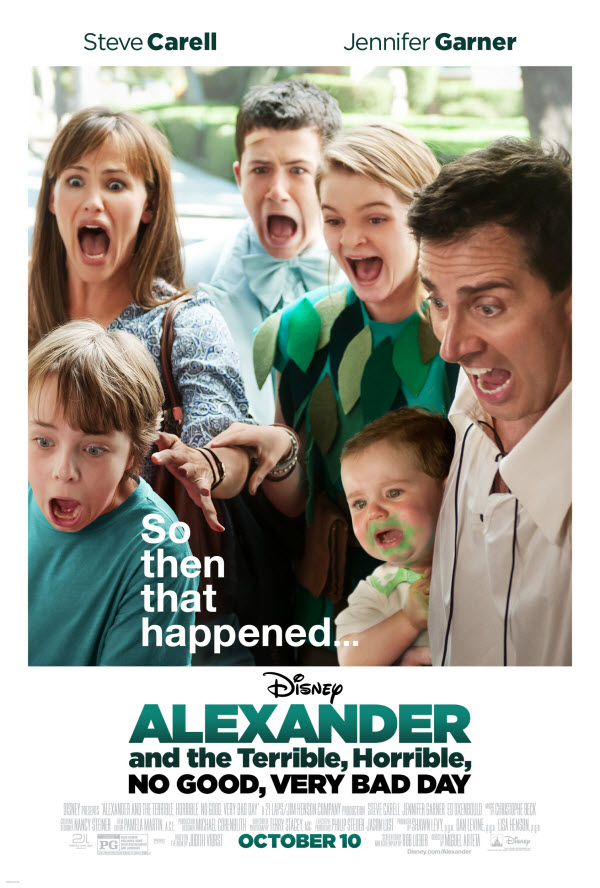 alexander-terrible-horrible-very bad day
