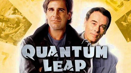 quantum-leap-on-netflix-instant