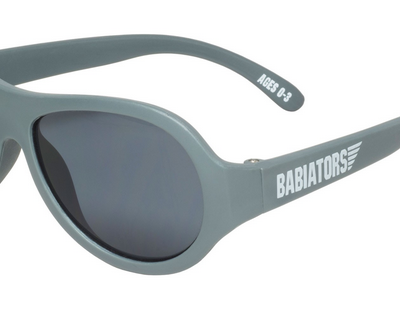 Everyday at the Pool: Babiators + A GIVEAWAY!