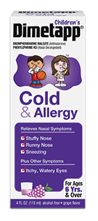 Dimetapp_Cold-and-Allergy_large