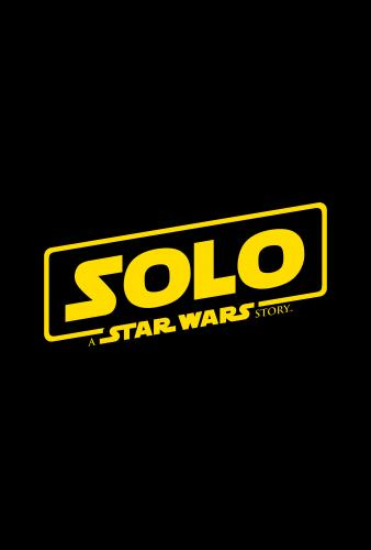 Solo: A Star War Story – Movie Review