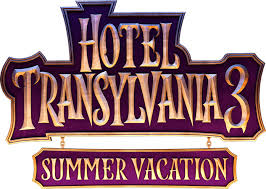 How to Get $5 off Movie Tickets to Hotel Transylvania 3 + A Giveaway
